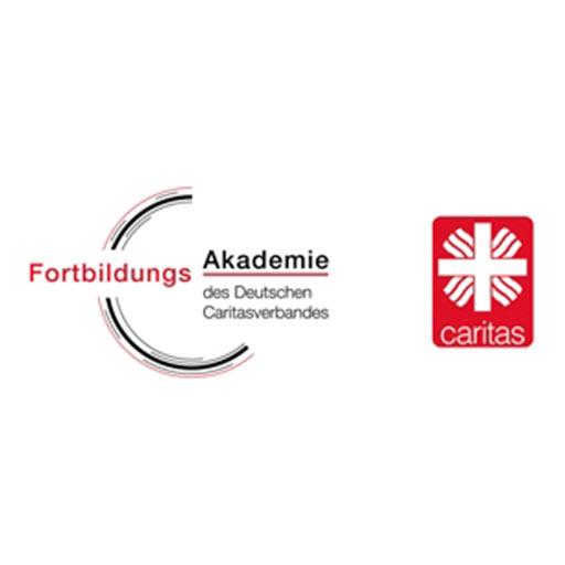 Akademie Caritas