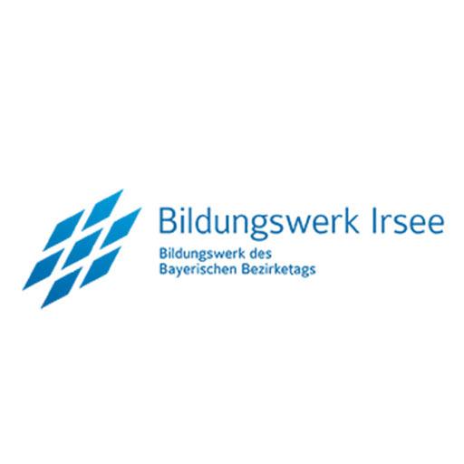 Bildungswerk des Bayerischen Bezirketags
