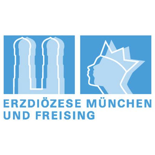 Erzdiözese München