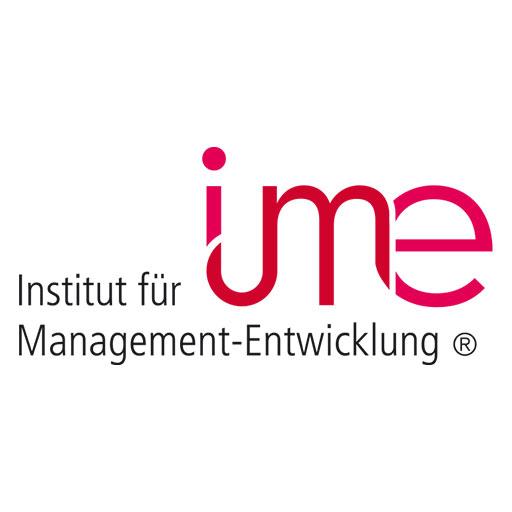 Institut für Managemententwicklung